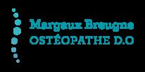 Margaux Breugne Ostéopathe Pertuis